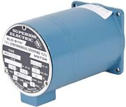 Superior Electric Slo-syn Industrial 1.65v 6.8a Synchronous/stepping Motor