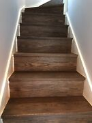 13 Oak Stairs Steps Claddingtread And Riser