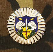Us Air Force Norad Identification Badge