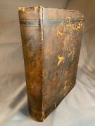 1891 Vintage Cookbook Imperial Cook Book Monitor For The American Housewife C584