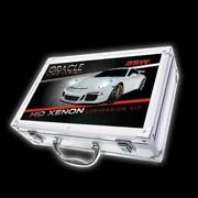 H10 / 9145 35w Canbus Xenon Hid Kit - 12000k Oracle