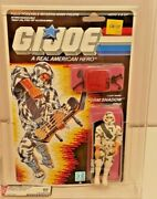 Gi Joe Action Figures New Unopened In Free Star Case Your Choice