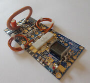 Fm Broadcast Power Amplifier Module 800w Without Mosfet 88-108mhz [new]