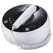 Radio Frequency Mlay Skin Lifting Wrinkle Removal Tightening Machine