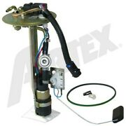 E2208s Airtex Electric Fuel Pump Gas New For Pickup Ford Ranger Mazda B3000 1998