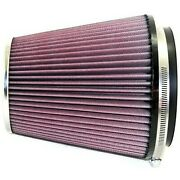 Rf-1041 Kandn Universal Air Filter New For Chevy Avalanche Suburban F150 Truck