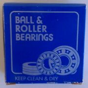 150me2732acc Nsk New Cylindrical Roller Bearing