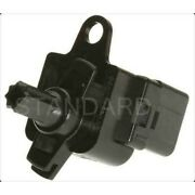 Hs-347 Blower Control Switch New For Ford Focus Transit Connect 2010-2013