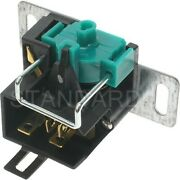 Ds-256 Dimmer Switch New For Executive Le Baron Town And Country Dodge Dakota