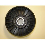4011249 Gpd A/c Ac Tensioner Pulley New For Chevy De Ville Suburban Express Van