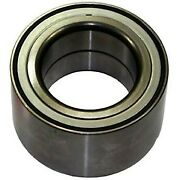 412.65001 Centric Axle Shaft Bearing Front New For Ford Transit Connect 10-13