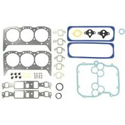 Ahs3025a Apex Head Gasket Sets Set New For Chevy Olds S-10 Blazer Astro Sonoma