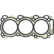 Ahg562l Apex Cylinder Head Gasket Driver Left Side New Lh Hand For Nissan Maxima