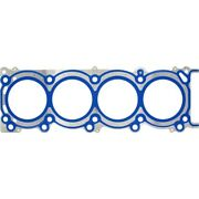 Ahg557r Apex Cylinder Head Gasket Passenger Right Side New Rh Hand For Nissan