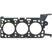 Ahg489l Apex Cylinder Head Gasket Driver Left Side New Lh Hand For Ford Escape