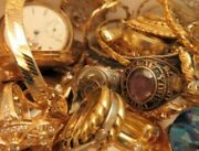 How To Successfully Buy And Sell Gold And Silver Scraps From Home Full Guide