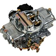 0-80770 Holley Carburetor New For Chevy Blazer Express Van Town And Country Ram