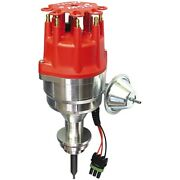 8386 Msd Distributor New For Town And Country Chrysler 300 Yorker Newport 65-78