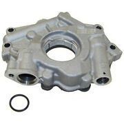Op1162 Dnj Oil Pump New For Jeep Grand Cherokee Chrysler 300 Dodge Charger 06-10