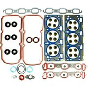 Hgs1158 Dnj Set Cylinder Head Gaskets New For Vw Town And Country Grand Caravan