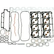 Hgs1162 Dnj Set Cylinder Head Gaskets New For Jeep Grand Cherokee Chrysler 300