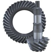 Yg F8.8-373 Yukon Gear And Axle Ring And Pinion Rear New For Mark Pickup Ranger Lt