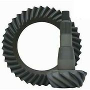 Yg C9.25-411 Yukon Gear And Axle Ring And Pinion Rear New For Ram Truck Van 1500
