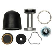 18g1140 Ac Delco Master Cylinder Repair Kit New For Chevy Chevrolet Truck An Bm