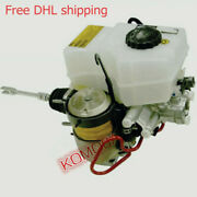 A930444 Abs Brake Pump Master Cylinder Booster Actuator For Toyota 4runner Gx470