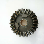 Forward Gear Bevel Fit For Suzuki Outboard 57510-99j10 Dt 9.9hp 15hp 25t Df15 Df
