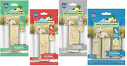 Himalayan Dog Chew Pet Snack Treat Bone Dental All Flavors And Sizes Made In Usa