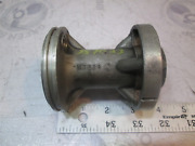 387023 433428 Johnson Evinrude 1976 And Later Bearing Carrier 20 25 30 35 Hp