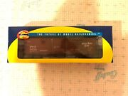 Athearn Ho Scale 91260 50' Nkp Pd Youngstown 84012 Nib