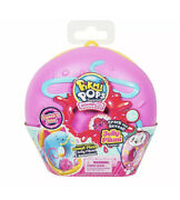 Pikmi Pops Surprise Doughmis Sweet Scented Donut Plush With Jelly Pikmi Center