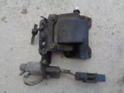 1986 Nissan 300zx 2+2 Non-turbo Ignition Coil Assembly P22433-12p11 Oem