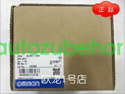 For Omron Nj301-1200 Programmable Controller