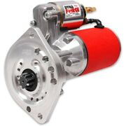 Msd 50922 Aps Starter For Use W/ford 351m429 And 460red New