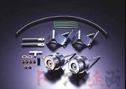 213121726 Hks Actuator Upgrade Kit Chaser Jzx100 1jz-gte 96/09-01/06 1430-rt004