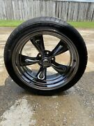 Rims And Tires For Chevy 1500 Truck