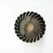 Forward Gear 350-64010-0 Fit Tohatsu Nissan Outboard M Ns F 9.9hp 15hp 18hp 2/4t
