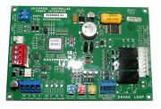 Zodiac R0458200 Controller Power Interface Board For Jandy Jxi/lxi 4.6