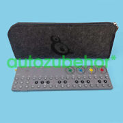 1pc For Teenage Engineering Op-z Synthesizer Op-1 Updated Version