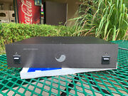 Equi-tech Son Of Q Power Conditioner Audiophile