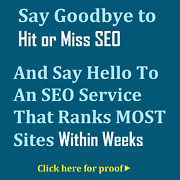 Rank On The 1st Page Of Google Or Your Money Back [seo Backlinking Service]