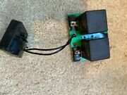Hp6.672.005.00 Relay Control Board And Transducer Swrt 80 24 Volt Watersnake Mtr