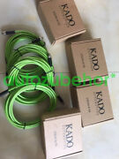 1pc For New And Old Version 5-pin Us2014/50 Ultrasonic Sensor