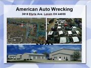 Business For Sale- Truck Parts Sales 50000-70000 Revenue Monthly With Land