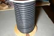 Ancor Marine Grade Wire And Battery Cable 4/0 Awg 100 Ft 119010 New