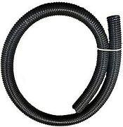Crushed Rock Suction Hose Smooth Lined 100 Ft. Lengths