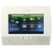 Honeywell Home Lynx Touch L7000 Alarm Control System 7andrdquo Display Resideo